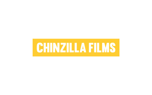 ChinzillaFilms