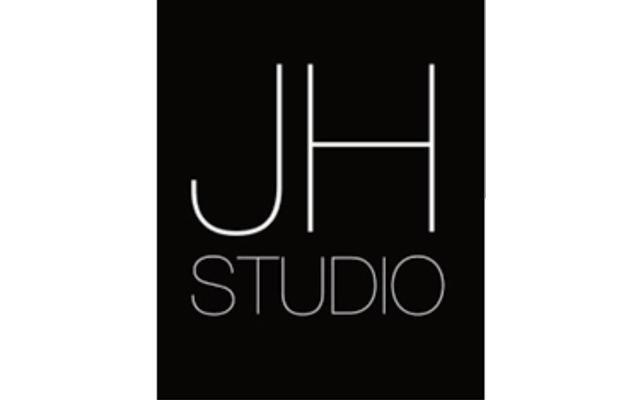 JHstudio