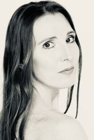 PatriciaHelena