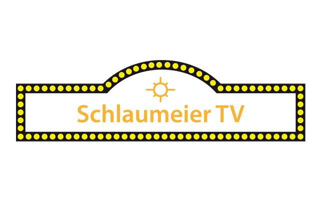 schlaumeiertv.de