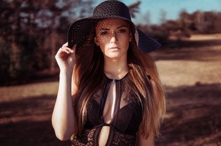 IsabellMalavasi
