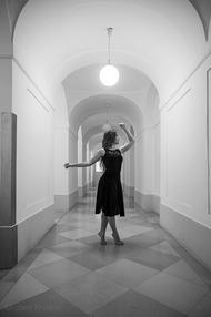 Sabrina_Zettl