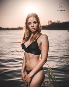 Christina.bck