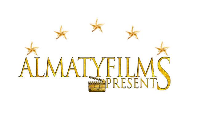 AlmatyFilms