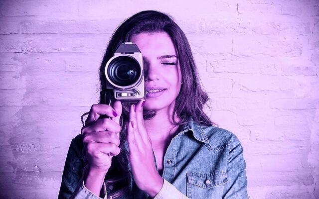 Casting / Models für ein Fotoshooting gesucht